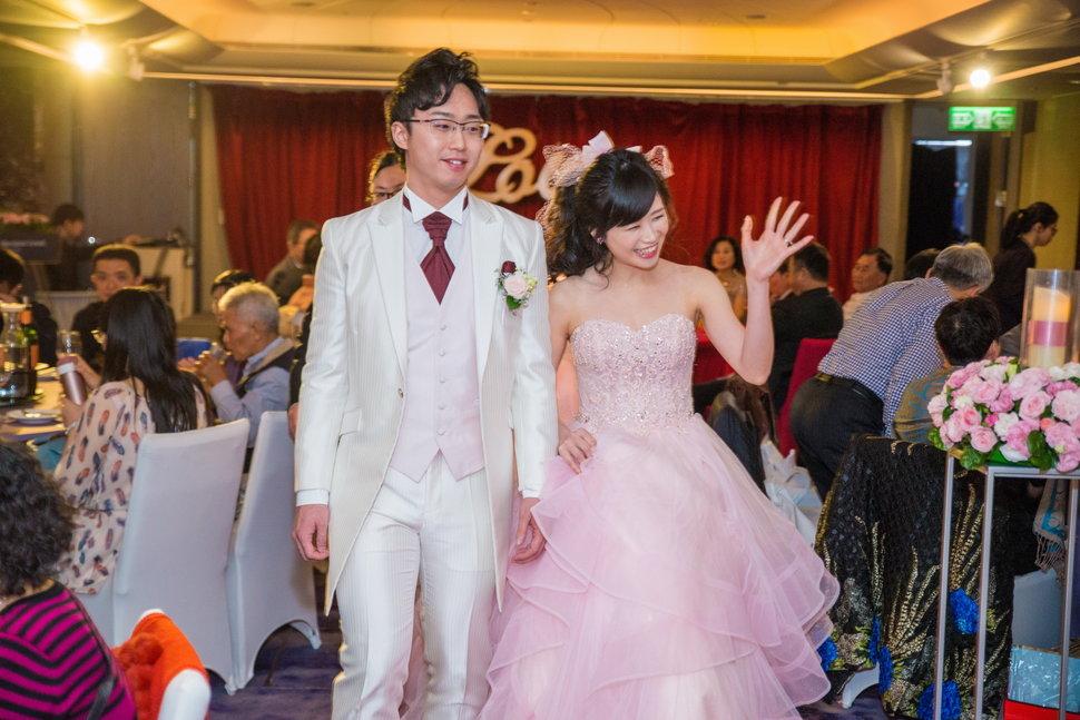 WID_2592_調整大小 - 幸福花嬛 影像企劃 - 結婚吧
