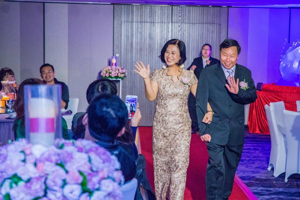 WID_2158_調整大小 - 幸福花嬛 影像企劃 - 結婚吧