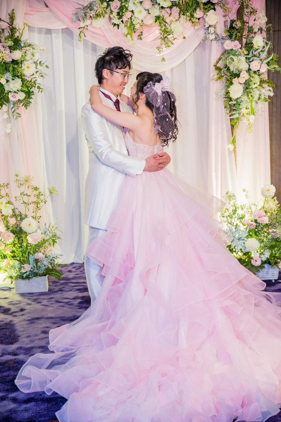 WID_2524_調整大小 - 幸福花嬛 影像企劃 - 結婚吧