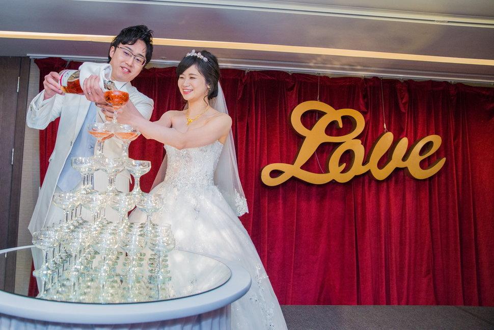 WID_2218_調整大小 - 幸福花嬛 影像企劃 - 結婚吧