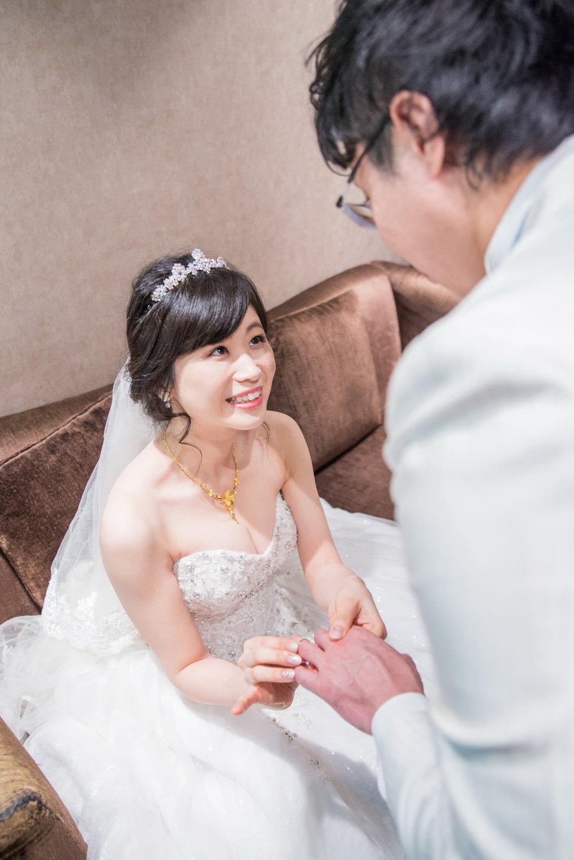 WID_2095_調整大小 - 幸福花嬛 影像企劃 - 結婚吧