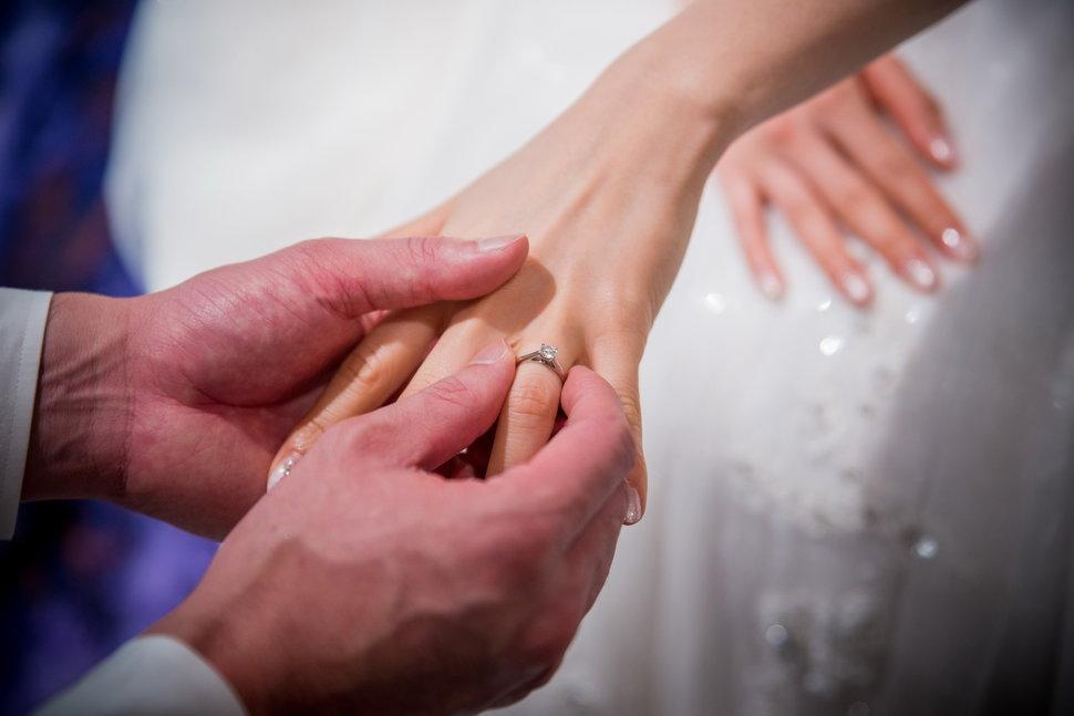 WID_2082_調整大小 - 幸福花嬛 影像企劃 - 結婚吧