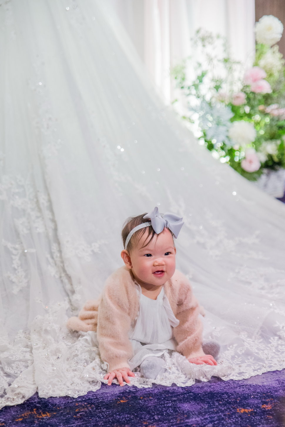 WID_2286_調整大小 - 幸福花嬛 影像企劃 - 結婚吧