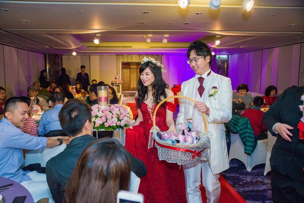 WID_2338_調整大小 - 幸福花嬛 影像企劃 - 結婚吧