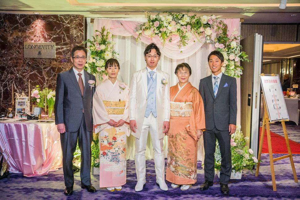 WID_2066_調整大小 - 幸福花嬛 影像企劃 - 結婚吧