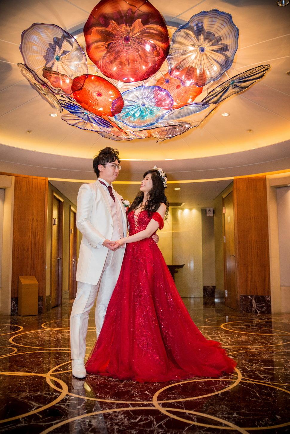 WID_2500_調整大小 - 幸福花嬛 影像企劃 - 結婚吧