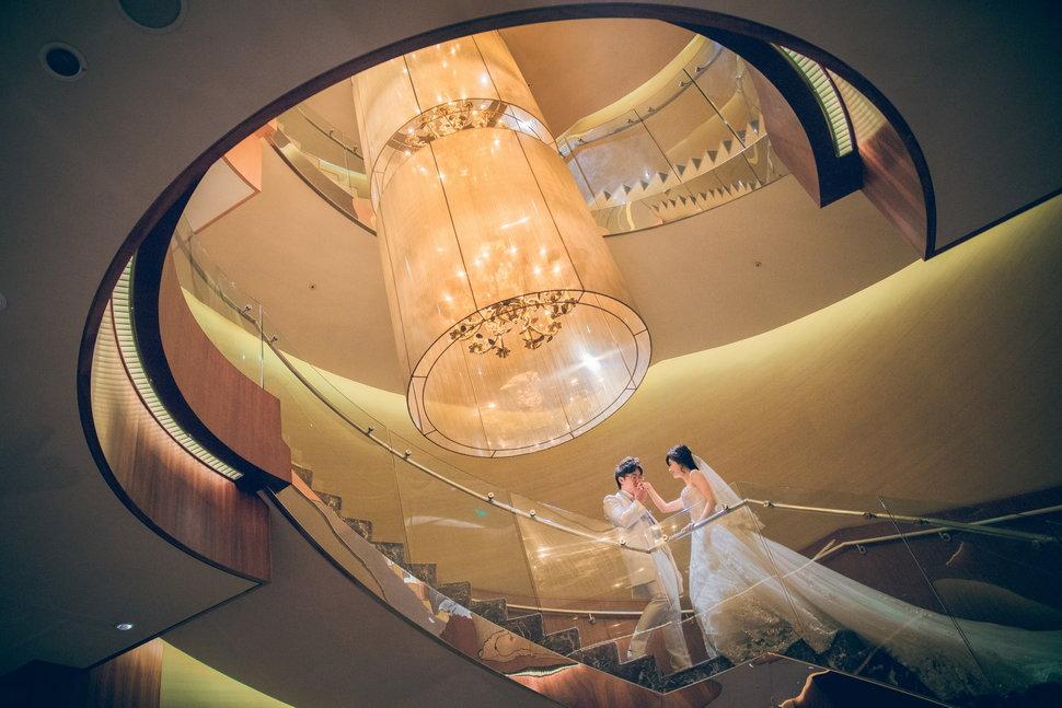 WID_2014_調整大小 - 幸福花嬛 影像企劃 - 結婚吧