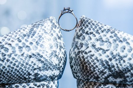 婚禮紀錄-治杉-靜儀