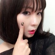 Sammy湘潣Make-up&Hair!