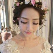 Joy 李芷萍 新娘秘書 自助婚紗!