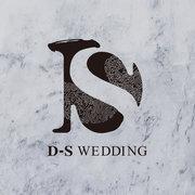 D-S WEDDING!