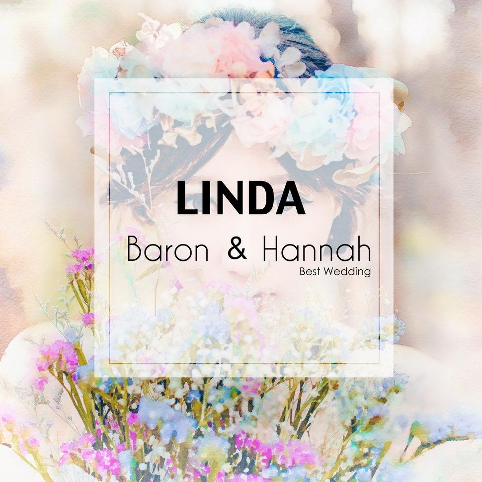 LINDA(編號:551536) - BEST WEDDING 貝思特婚紗 - 結婚吧