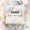 LINDA(編號:551536)