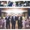 緯-軒 婚禮 「台南桂田酒店」(編號:551649)