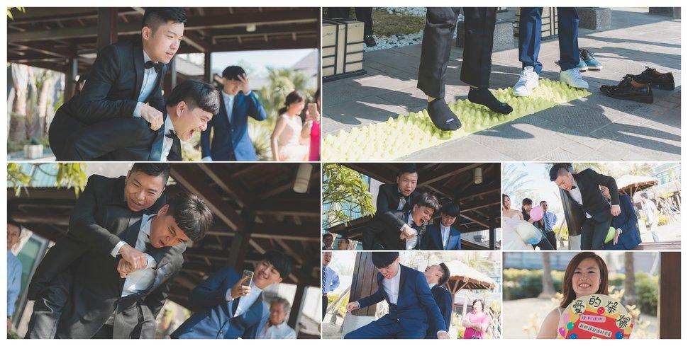 緯-軒 婚禮 「台南桂田酒店」(編號:551653) - Photosynthesis - 結婚吧