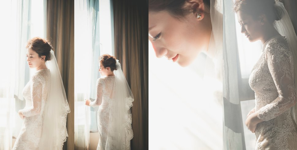 緯-軒 婚禮 「台南桂田酒店」(編號:551656) - Photosynthesis - 結婚吧