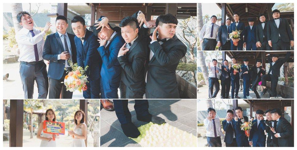 緯-軒 婚禮 「台南桂田酒店」(編號:551657) - Photosynthesis - 結婚吧