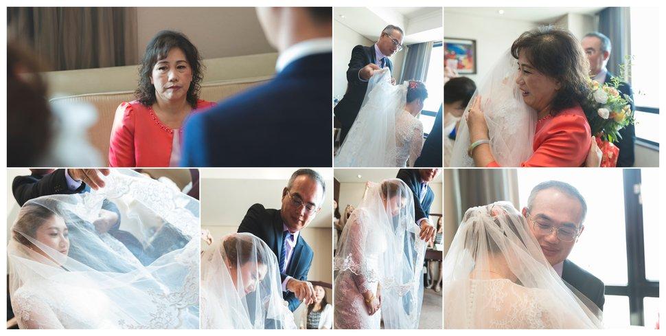 緯-軒 婚禮 「台南桂田酒店」(編號:551660) - Photosynthesis - 結婚吧
