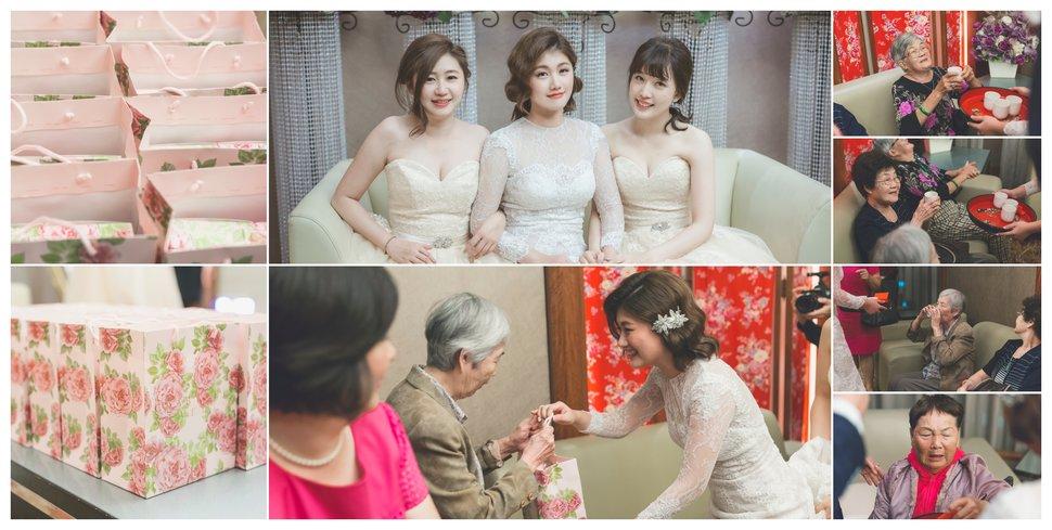緯-軒 婚禮 「台南桂田酒店」(編號:551663) - Photosynthesis - 結婚吧一站式婚禮服務平台