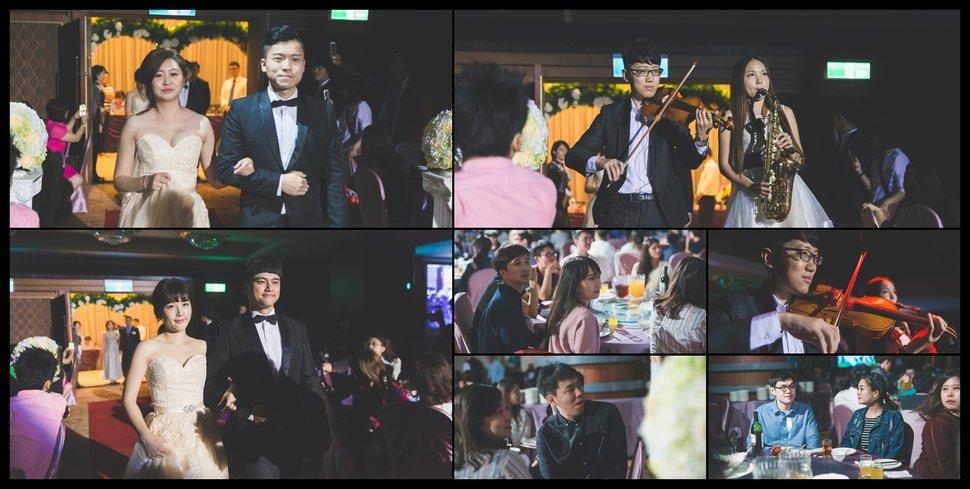 緯-軒 婚禮 「台南桂田酒店」(編號:551666) - Photosynthesis - 結婚吧