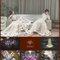 緯-軒 婚禮 「台南桂田酒店」(編號:551668)