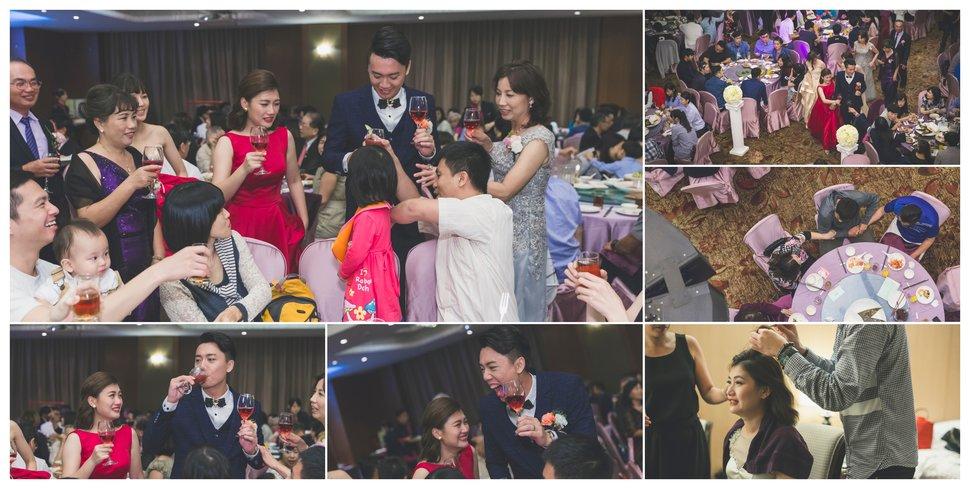 緯-軒 婚禮 「台南桂田酒店」(編號:551670) - Photosynthesis - 結婚吧