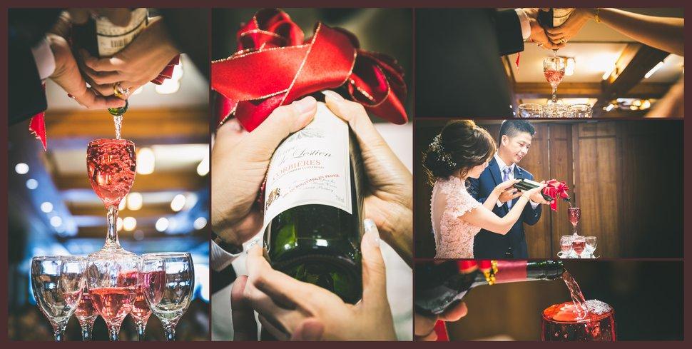 偉-婷 文定 「屏東市 桃山宴會廳」(編號:551680) - Photosynthesis - 結婚吧一站式婚禮服務平台