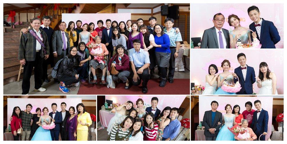 偉-婷 文定 「屏東市 桃山宴會廳」(編號:551687) - Photosynthesis - 結婚吧一站式婚禮服務平台