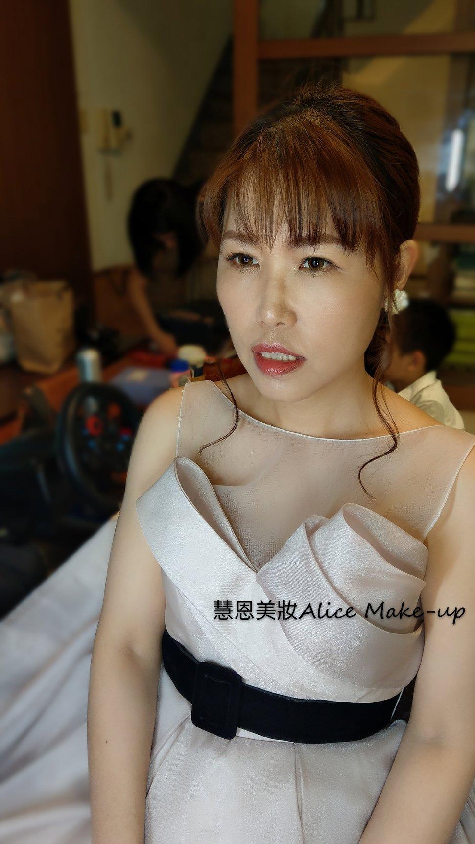 uri_mh1570260967211 - 慧恩美妝造型師《結婚吧》