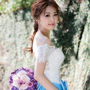 北中南唯娟新娘秘書