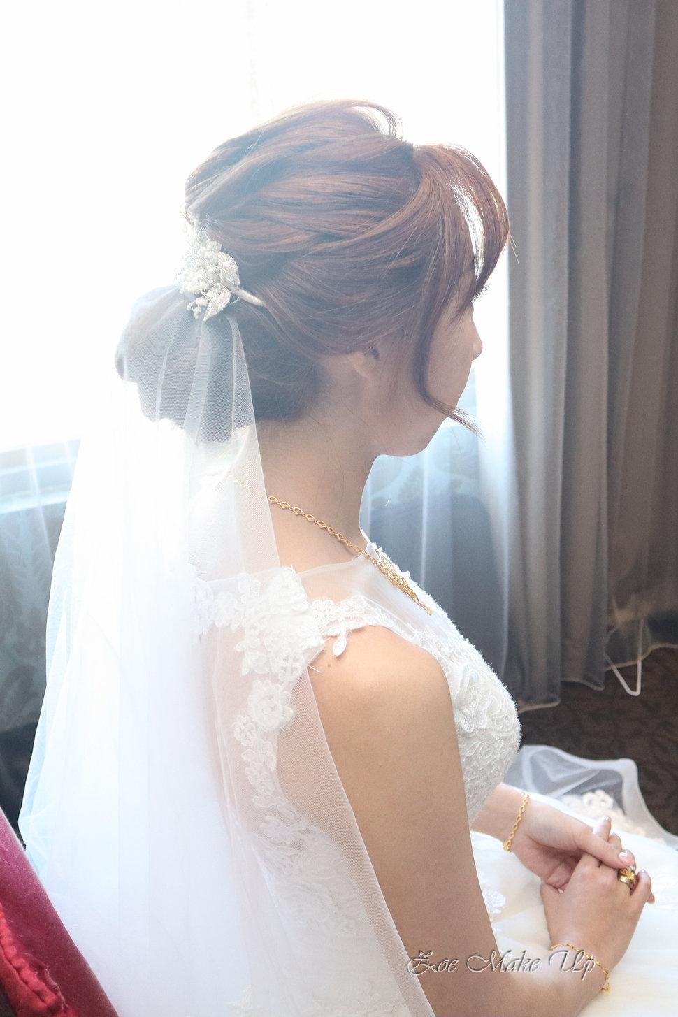 IMG_1209 - 複製 - Zoe 幸福時分 新娘秘書《結婚吧》
