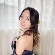 Zoe 葉人禎 新娘秘書 整體造型師