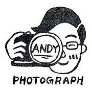 安迪攝影創意工作室