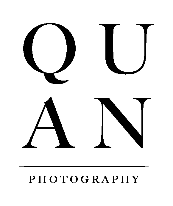QUAN  婚禮紀錄 / 影像工作室