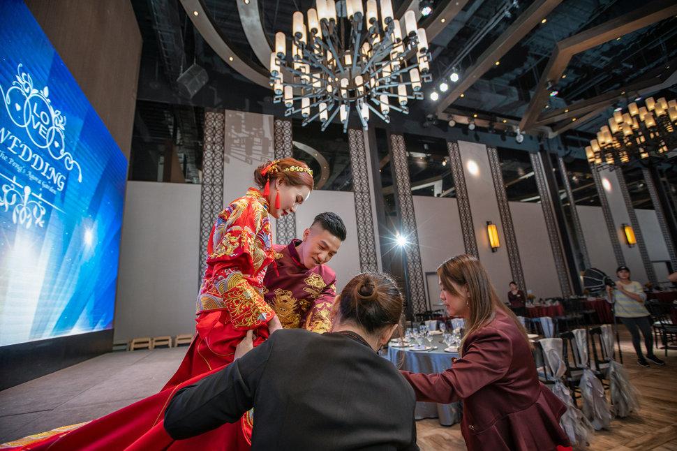 20181124-20181124-20181124-DSC01591-編輯 - QUAN  婚禮紀錄 / 影像工作室《結婚吧》