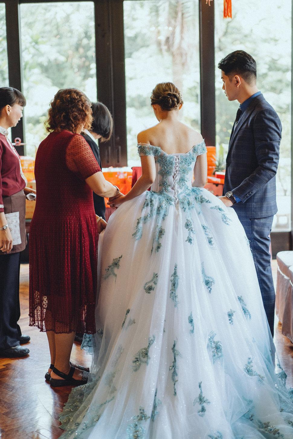 20190914-20190914-DSC02053 - QUAN  婚禮紀錄 / 影像工作室《結婚吧》