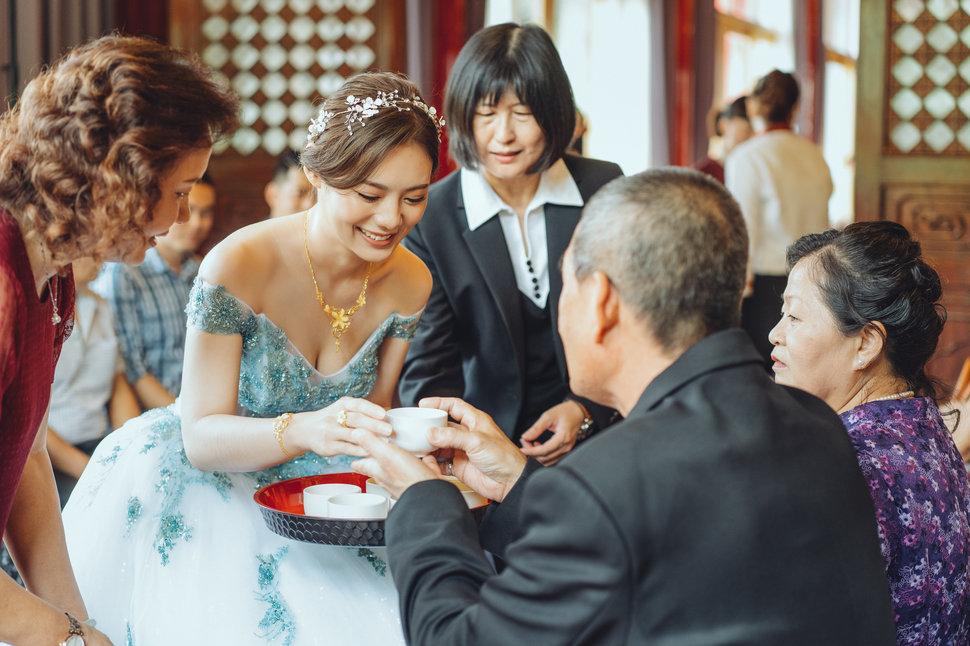 20190914-20190914-DSC02117-編輯 - QUAN  婚禮紀錄 / 影像工作室《結婚吧》