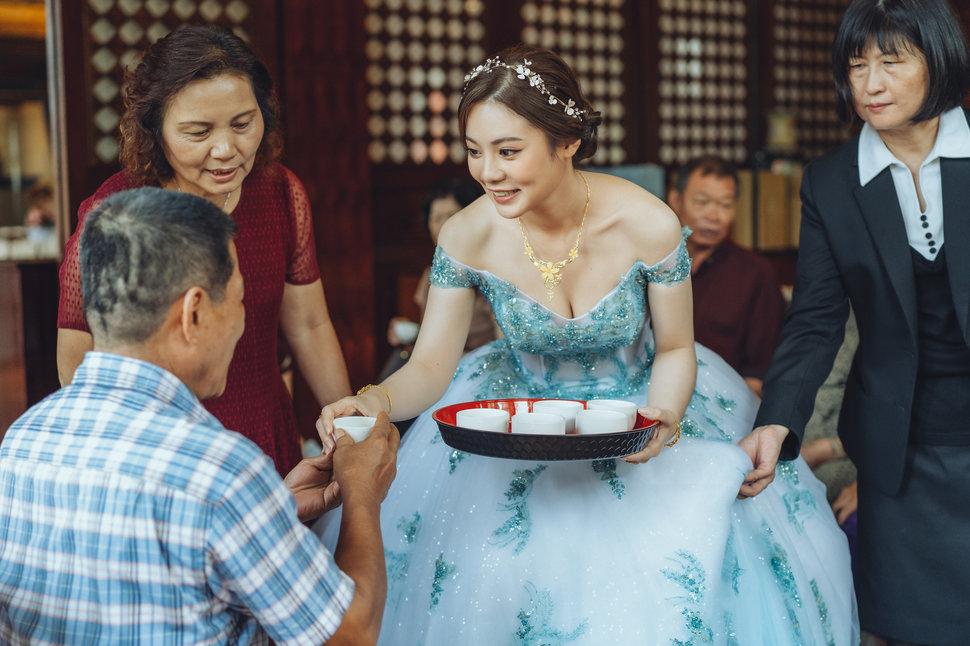 20190914-20190914-DSC02122-編輯 - QUAN  婚禮紀錄 / 影像工作室《結婚吧》