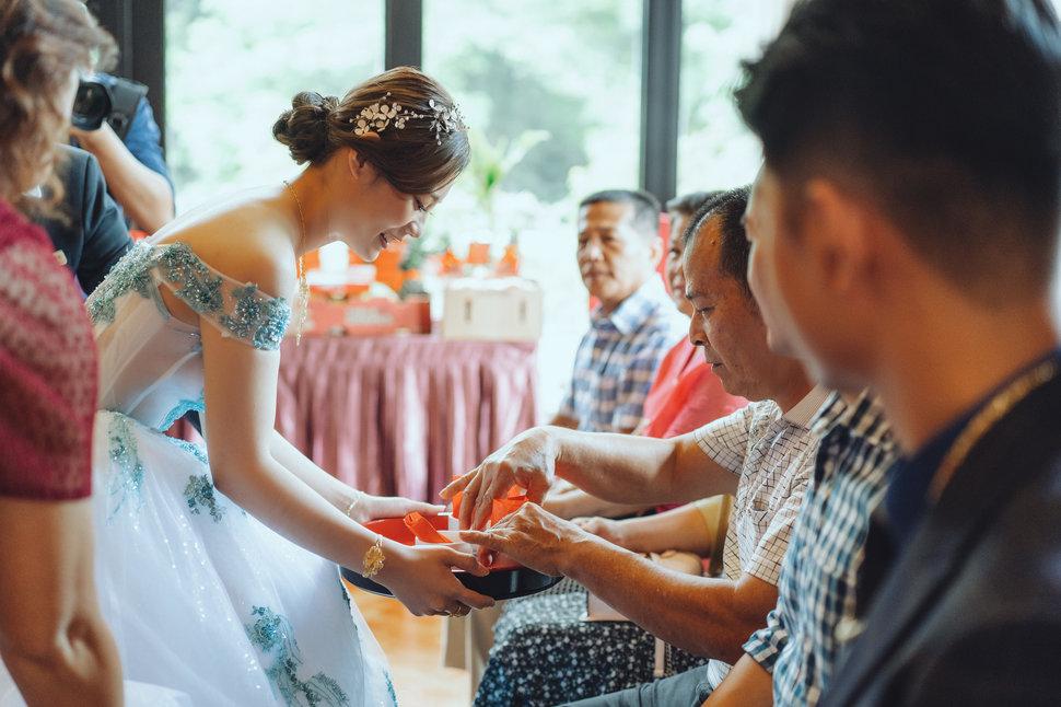 20190914-20190914-DSC02140-編輯 - QUAN  婚禮紀錄 / 影像工作室《結婚吧》