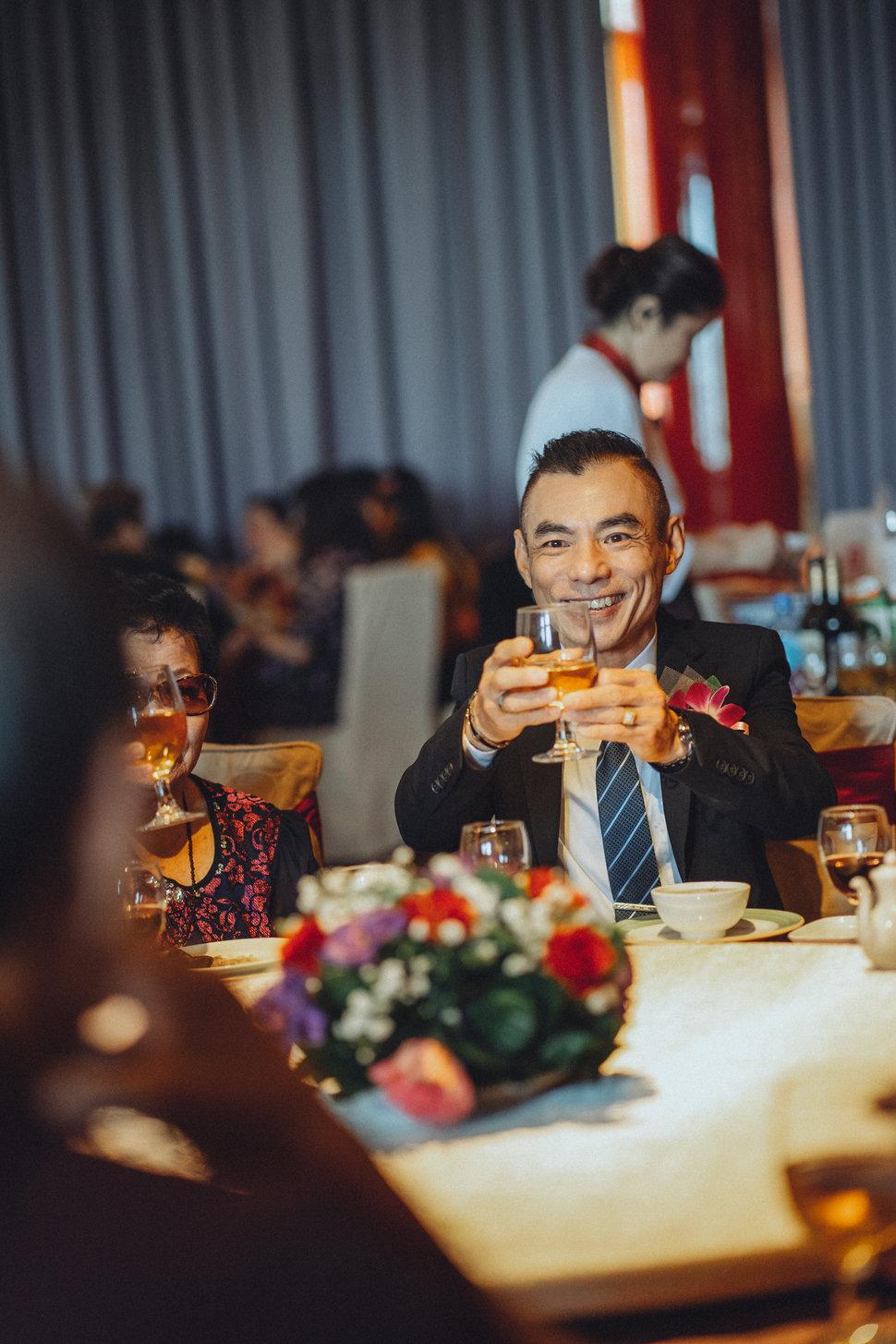 20190914-20190914-DSC02289 - QUAN  婚禮紀錄 / 影像工作室《結婚吧》