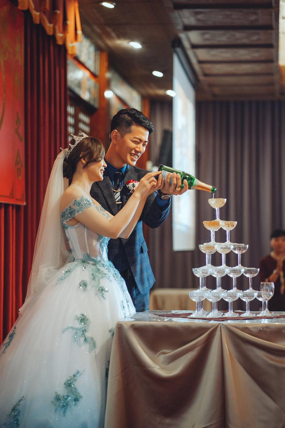 20190914-20190914-DSC02312-編輯 - QUAN  婚禮紀錄 / 影像工作室《結婚吧》