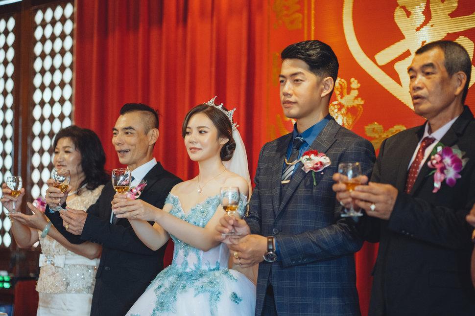 20190914-20190914-DSC02347-編輯 - QUAN  婚禮紀錄 / 影像工作室《結婚吧》