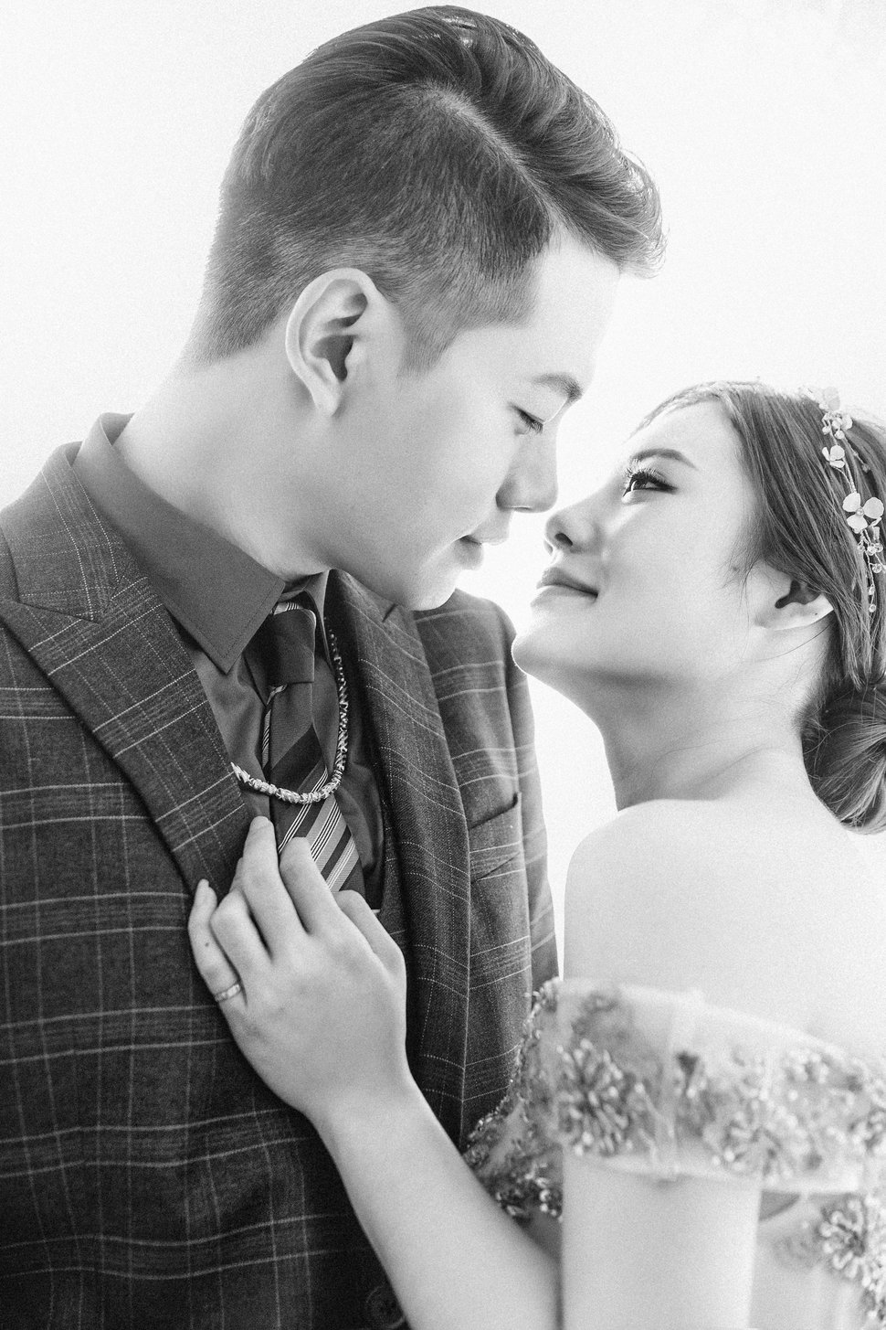 20190914-20190914-QUAN4514-編輯-編輯-2 - QUAN  婚禮紀錄 / 影像工作室《結婚吧》