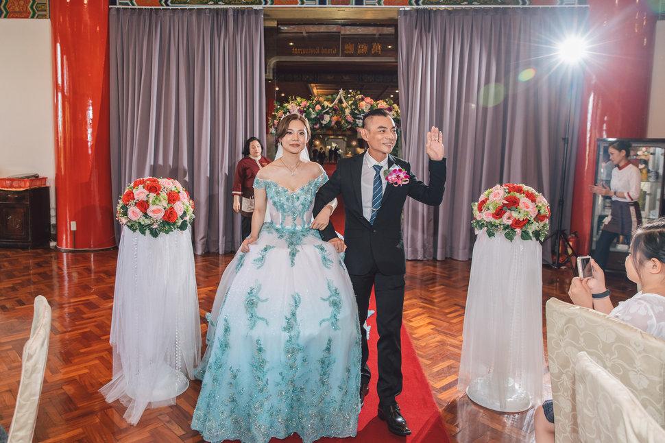 20190914-20190914-QUAN4680-編輯 - QUAN  婚禮紀錄 / 影像工作室《結婚吧》