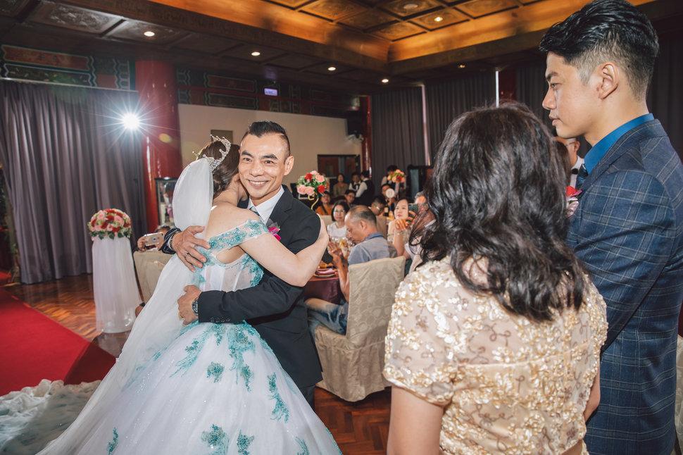 20190914-20190914-QUAN4692-編輯 - QUAN  婚禮紀錄 / 影像工作室《結婚吧》