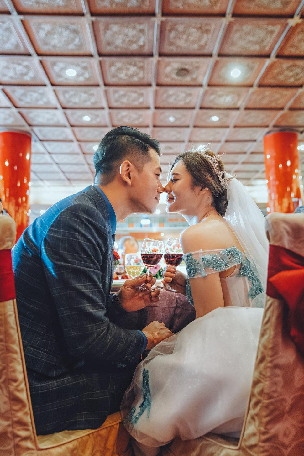 20190914-20190914-QUAN4757-編輯 - QUAN  婚禮紀錄 / 影像工作室《結婚吧》