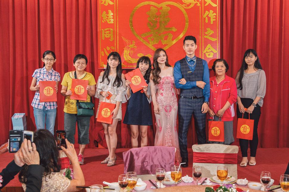 20190914-20190914-QUAN4914-編輯 - QUAN  婚禮紀錄 / 影像工作室《結婚吧》