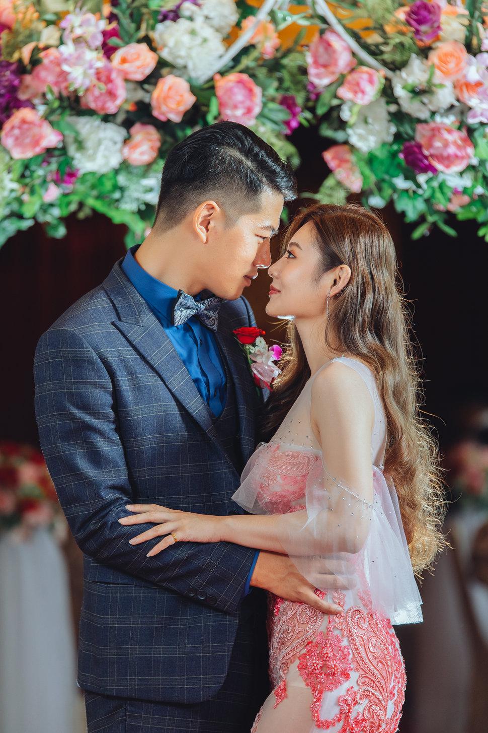 20190914-20190914-QUAN5208-編輯 - QUAN  婚禮紀錄 / 影像工作室《結婚吧》