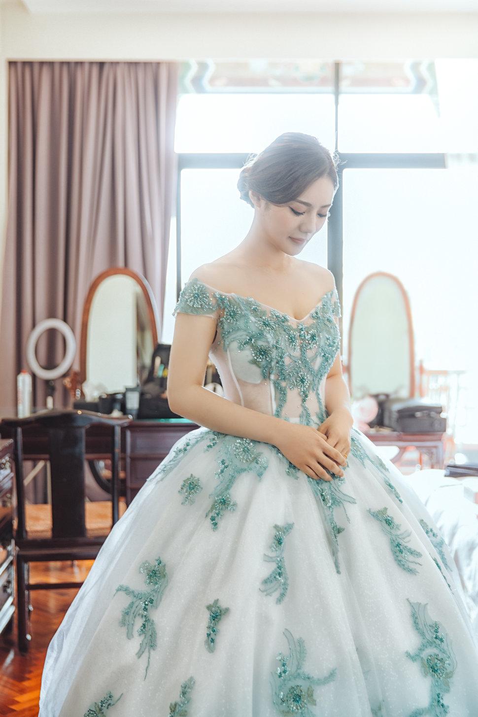 20190914-QUAN4230-編輯-編輯-編輯 - QUAN  婚禮紀錄 / 影像工作室《結婚吧》