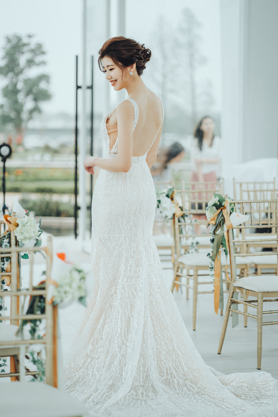 20200411-20200411-DSC00209-編輯 - QUAN  婚禮紀錄 / 影像工作室《結婚吧》